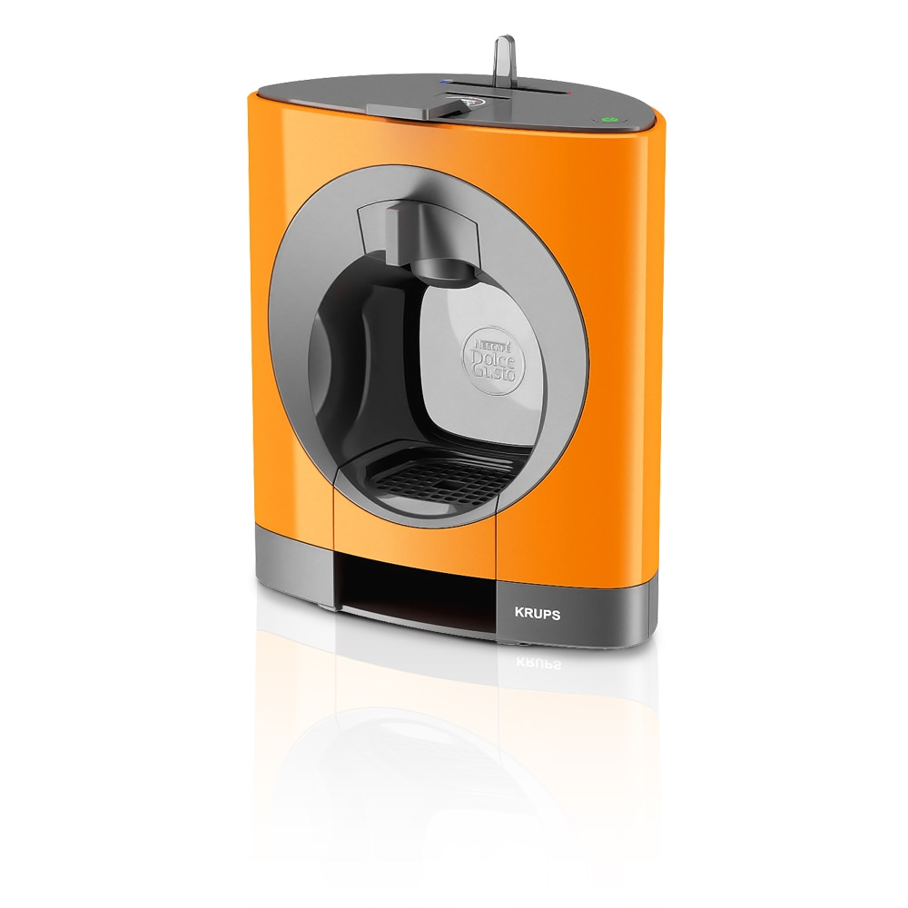 oblo coffee machines nescaf dolce gusto. Black Bedroom Furniture Sets. Home Design Ideas