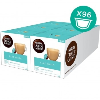 Exclusive Flat White Bundle