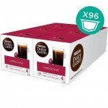 Exclusive Americano Bundle - 6 boxes