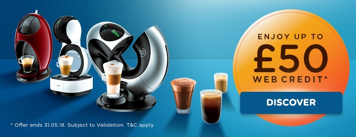 coffee machines nescaf dolce gusto. Black Bedroom Furniture Sets. Home Design Ideas