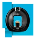 Circolo Coffee Machine